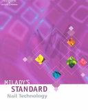 Milady s Standard PDF