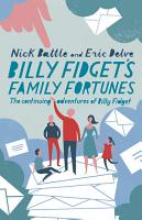 Billy Fidget s Family Fortunes PDF
