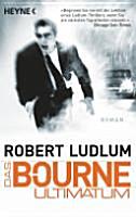 Das Bourne Ultimatum PDF