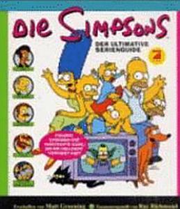 Die Simpsons PDF