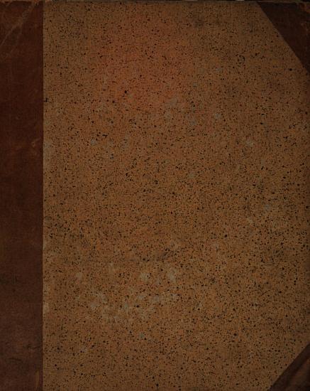 intelligenzblatt der allgemeinen literatur seitung vom jahre 1798 PDF