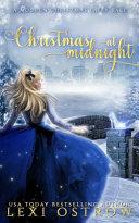 Christmas at Midnight