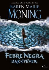 Febre Negra: Dark Fever