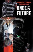 Once   Future 1 PDF