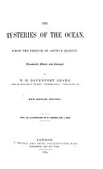 The Mysteries of the Ocean