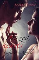 Dazed Hearts  Gefuehle in Aufruhr  PDF
