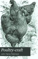 Poultry craft PDF