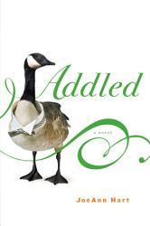 Addled PDF