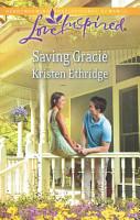 Saving Gracie PDF