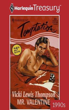Download Mr  Valentine Book