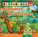 Alphabet Adventures