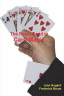 The Royal Road to Card Magic PDF