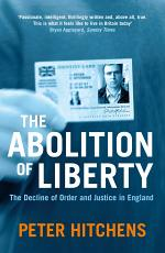 The Abolition Of Liberty