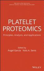 Platelet Proteomics PDF