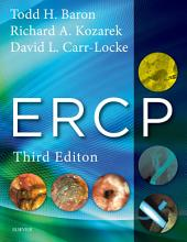 ERCP: Edition 3