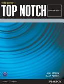 Top Notch Fundamentals Student Book PDF