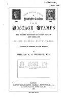 Penny Postage Jubilee PDF