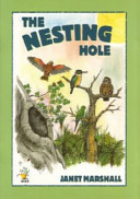 Download The Nesting Hole Book