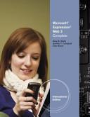 Microsoftr Expression Web 3 PDF