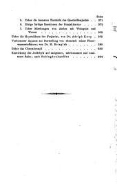 Annalen der Chemie und Pharmacie: Bände 35-36;Bände 111-112