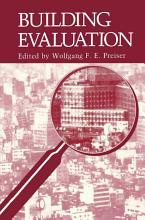 Building Evaluation PDF