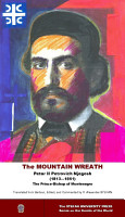 The MOUNTAIN WREATH PDF