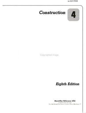 Career Information Center PDF
