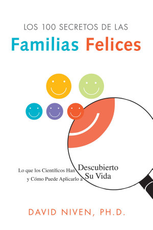 100 Simple Secrets of Happy Families