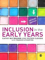 Inclusion in the Early Years PDF