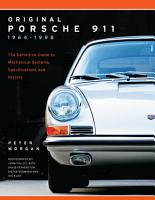 Collector s Originality Guide Porsche 911 PDF