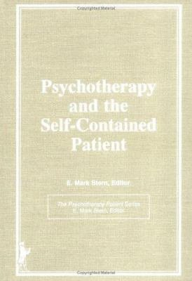 Psychotherapy and the Self-contained Patient
