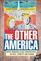 The Other America PDF