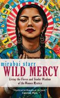 Wild Mercy PDF
