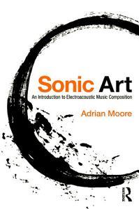 Sonic Art