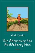 Die Abenteuer des Huckleberry Finn PDF