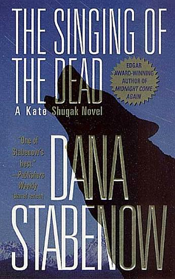 The Singing of the Dead PDF