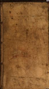 Kurtzer Entwurff dess Lebens der Könige in Engelland, von der Zeit an, als die Sachsen und Angeln sich derselben Insul bemächtiget, biss auf die jetzige Regierung