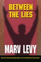 Between The Lies PDF