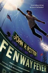 Fenway Fever