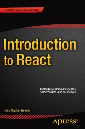 Introduction to React PDF