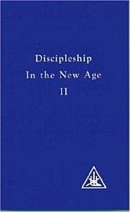 Discipleship in the New Age Vol II PDF