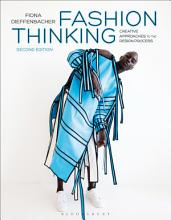 Fashion Thinking PDF