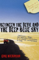 Between the Devil and the Deep Blue Sky