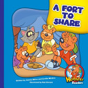 A Fort to Share