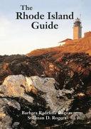 The Rhode Island Guide PDF