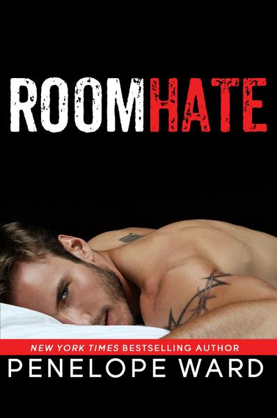 Download RoomHate Book