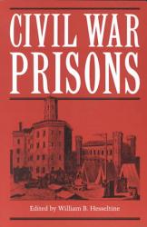 Civil War Prisons PDF