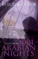 Tales from 1001 Arabian Nights