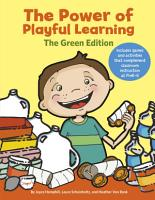 The Power of Playful Learning PDF