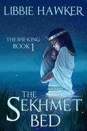 The Sekhmet Bed PDF